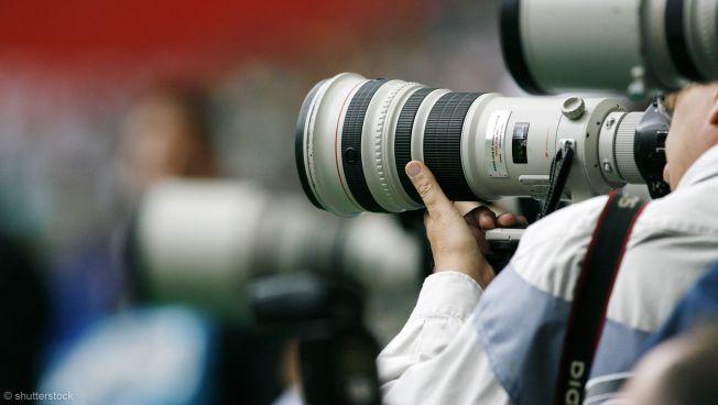 Wolfgang Kubicki rügt die Untergrabung der Pressefreiheit beim G20-Gipfel