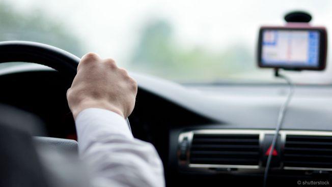 Christian Lindner fordert gründliche Aufklärung im Autokartell-Skandal