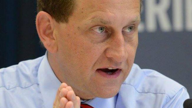 Alexander Graf Lambsdorff plädiert für mehr Ehrlichkeit