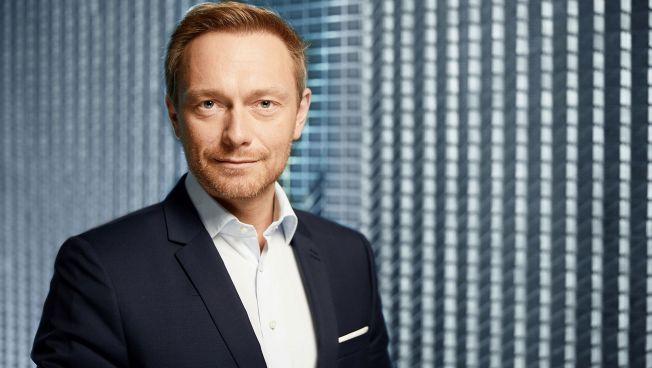 Gegenwind für FDP-Chef Lindner nach Krim-Aussage