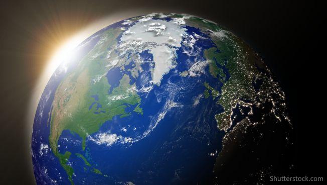 Michael Link sieht die globale Lage der Menschenrechte mit Sorge