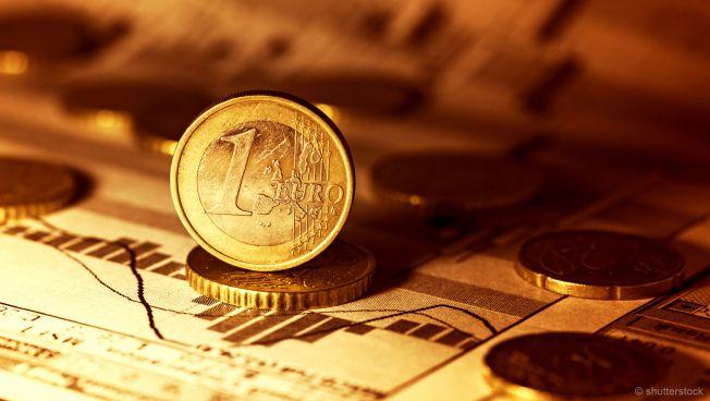 Die Freien Demokraten fordern das Ende der Niedrigzinspolitik in der Eurozone