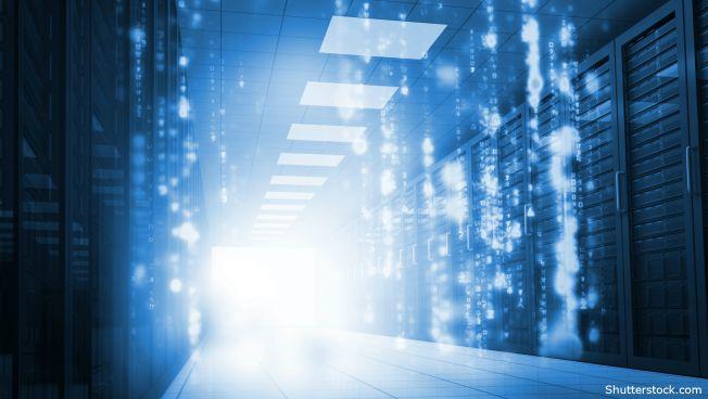 Estland will seine fortschrittliche Digitalpolitik auf europäischer Ebene umsetzen