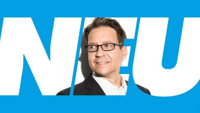 FDP-Spitzenkandidat Stefan Birkner will die Landespolitik vorantreiben