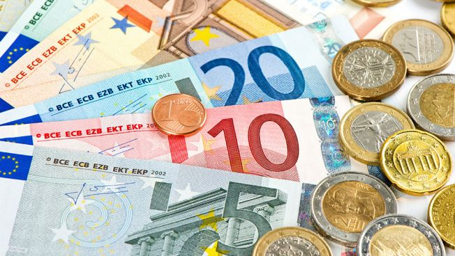Der Haushalt 2018 von NRW kommt ohne Neuverschuldung aus