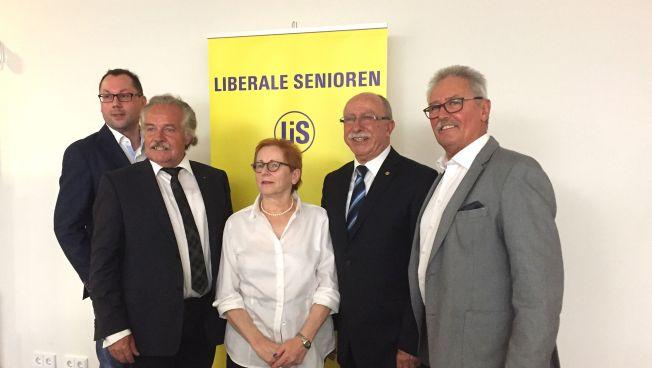 Liberale Senioren