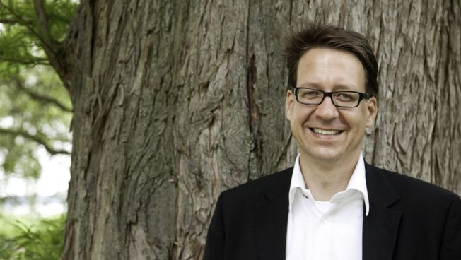 FDP bleibt beim Nein zur Ampel-Koalition