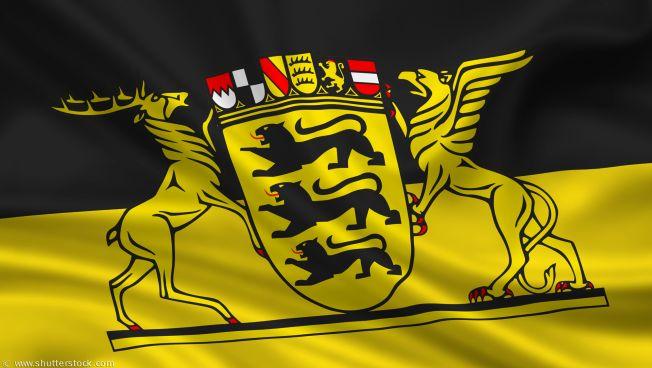 FDP in Baden-Württemberg lehnt Sicherheitspaket ab