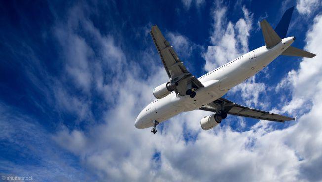 Die Lufthansa diktiert die Preise