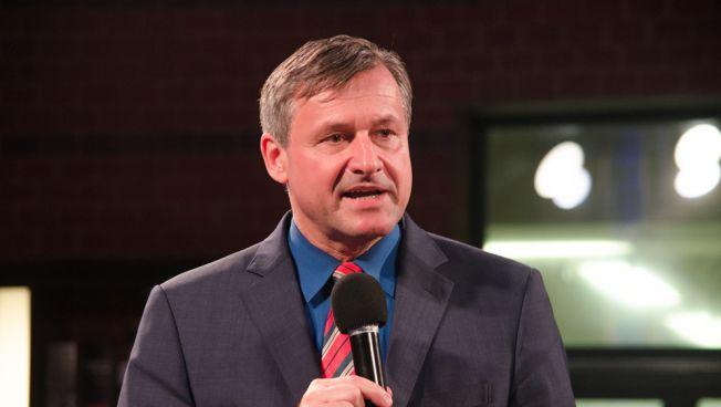 Hans-Ulrich Rülke fordert, Maßnahmen für eine geordnete Zuwanderung zu ergreifen
