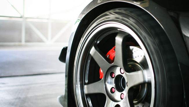 Der VW-Chef brachte eine Abschaffung der Steuervorteile für Dieselsprit ins Spiel