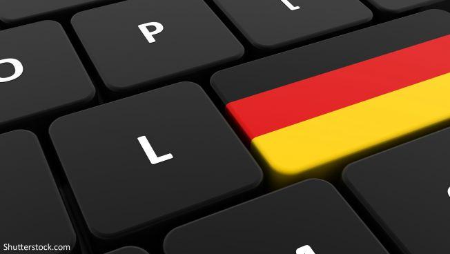 Die Freien Demokraten bringen sich weiterhin für die Modernisierung Deutschlands ein