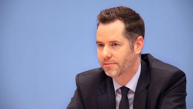 Christian Dürr kritisiert den Reformvorschlag des Bundesrates bei der Grundsteuer