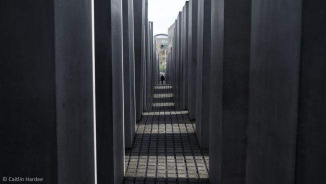 Bundestag setzt sich für Posten eines Antisemitismus-Beauftragten ein
