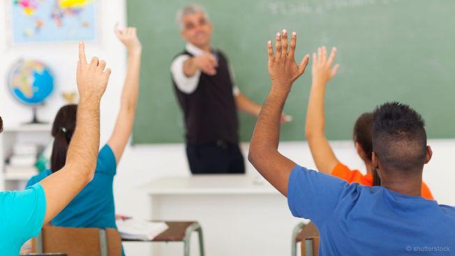 Die hessische FDP-Fraktion will rechtliche Klarheit für Schulen schaffen