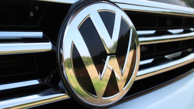 Michael Theurer übt scharfe Kritik an VW
