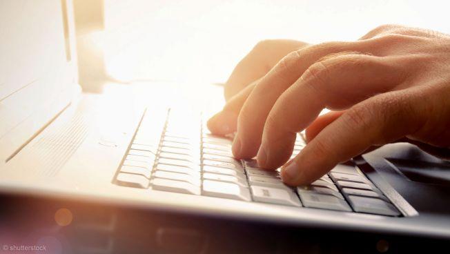Die Welt feiert den Safer Internet Day