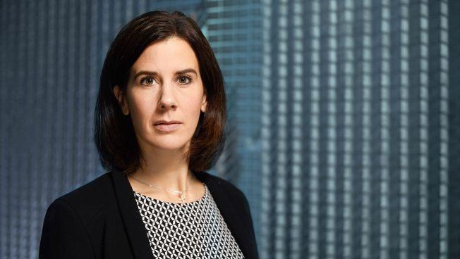 Katja Suding fordert Maßnahmen zum wirksameren Kinderschutz