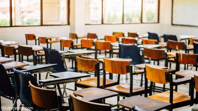 Die Freien Demokraten fordern mehr Mut bei der Bekämpfung des Unterrichtsausfalls