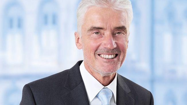Ulrich Goll