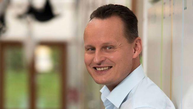 Marco Rutter