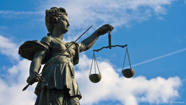 Der Fall Puigdemont sorgt für Aufsehen