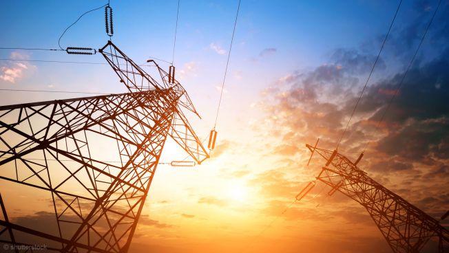 Die FDP-Fraktion im Hessischen Landtag kritisiert die Energiepolitik der Landesregierung