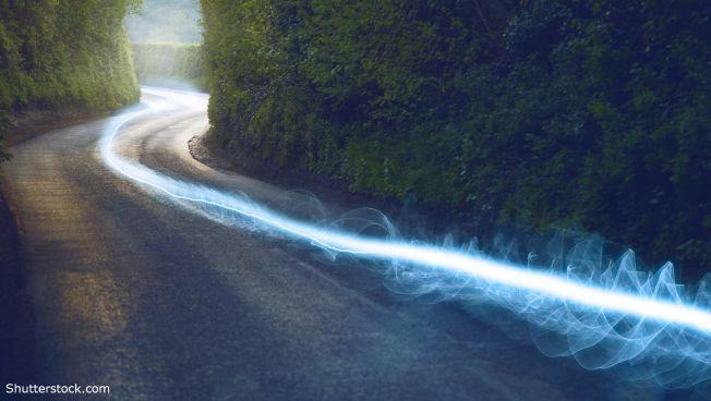 Die NRW-Landesregierung beschleunigt den Ausbau von Gigabitnetzen