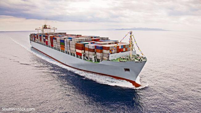Der globale Freihandel steht unter Beschuss