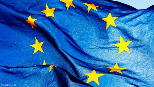 Europa muss jetzt Verantwortung übernehmen