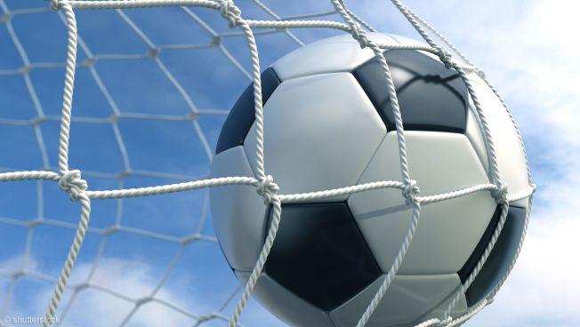 Bei den Freiheitsrechten sieht es in einigen WM-Teilnehmerländern düster aus