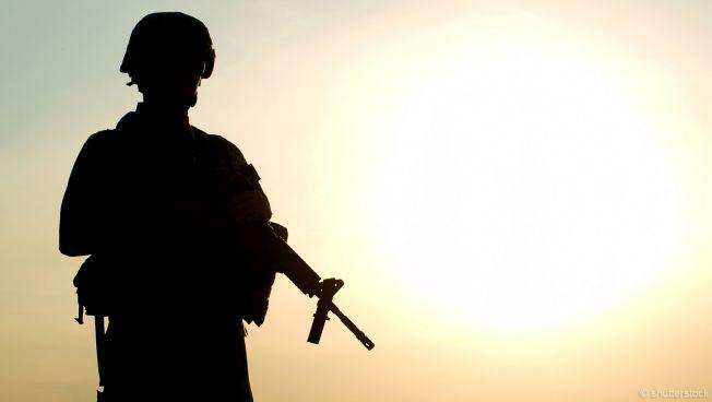Die EU baut die Zusammenarbeit in Sachen Verteidigung aus