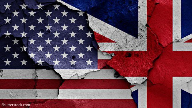 Der weiche Brexit sorgt für Ungewissheit in Washington