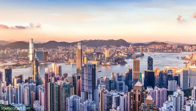 Hongkong lockt Startups mit attraktiven Rahmenbedingungen an