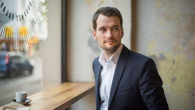 Johannes Vogel kritisiert die Arbeitsmarktpolitik der Großen Koalition