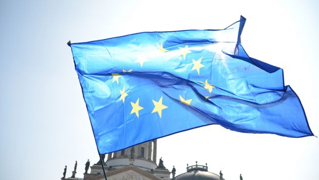 Die Freien Demokraten wollen die Zusammenarbeit in der Europäischen Union weiterentwickeln