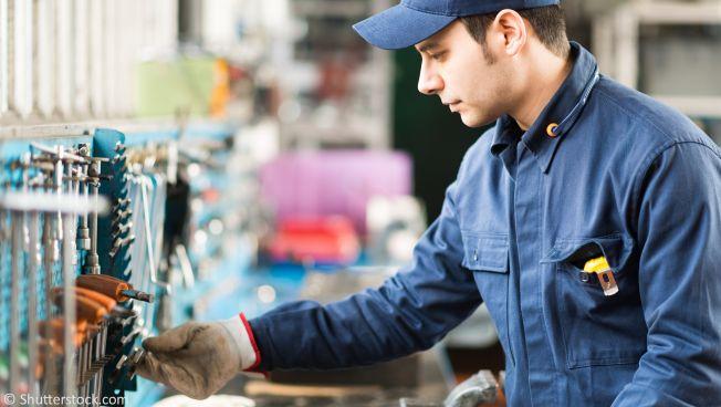 Zeitarbeitsmodelle eröffnen Flüchtlingen Wege in den Arbeitsmarkt