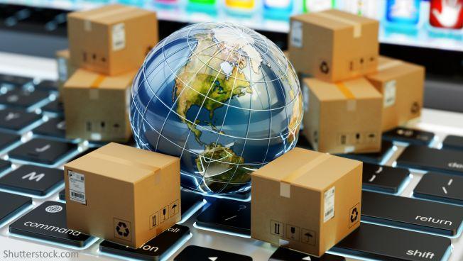 Die Welthandelsordnung steht unter Druck