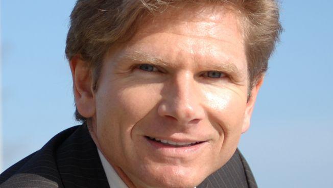 Heiner Garg bringt die Gesundheitsversorgung in Schleswig-Holstein voran