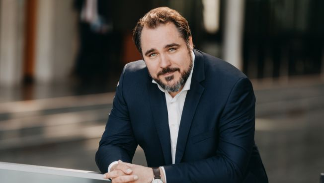 Daniel Föst kritisiert die Personalentscheidungen der Bundesregierung im Laufe der Affäre Maaßen