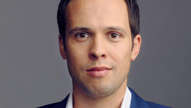 Martin Hagen übt scharfe Kritik an der Asylpolitik der CSU