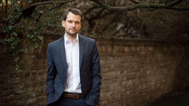 Johannes Vogel kritisiert das Rentenpaket der Großen Koalition