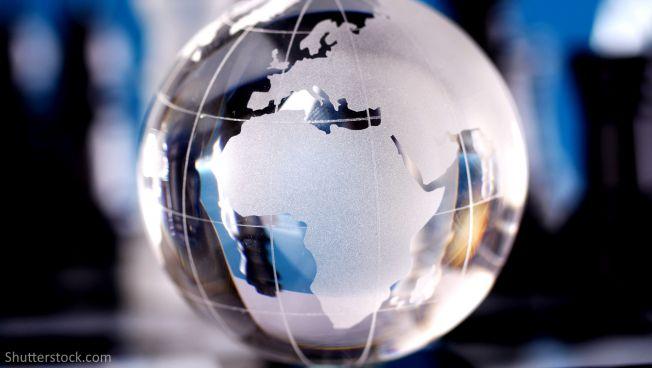 Die Freien Demokraten sind überzeugt: Afrika ist ein Chancenkontinent