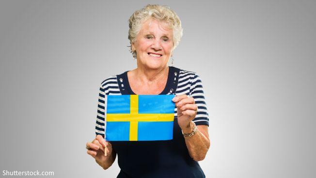 Schweden zeigt, wie die Flexirente geht