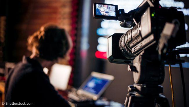 Medienstation