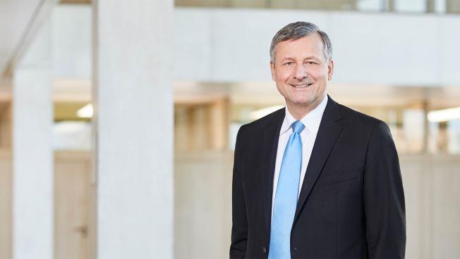Hans-Ulrich Rülke, FDP/DVP-Fraktion, Baden-Württemberg, FDP, Freie Demokraten