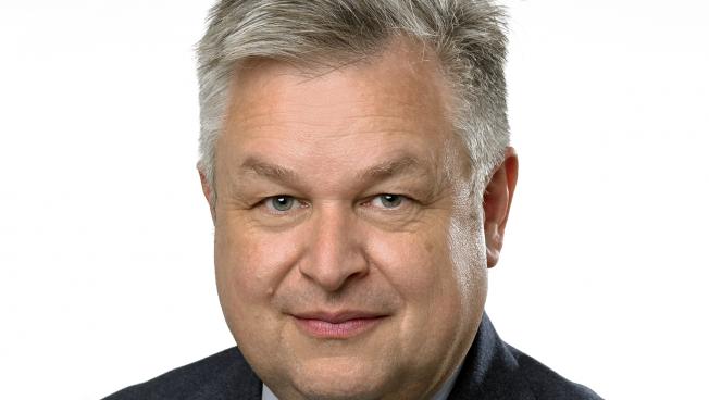 Michael Link