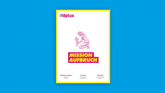 fdplus 3 | 2020