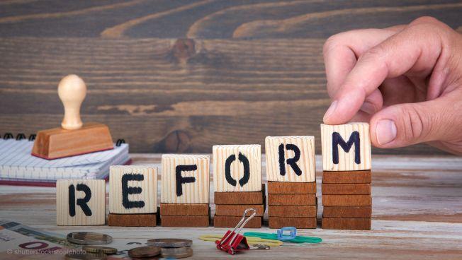 stempel, Münzen, Reform, Büromaterial