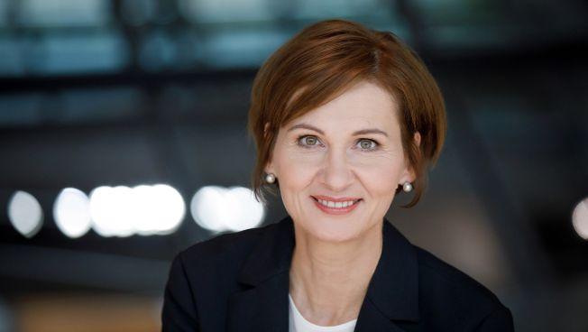 Bettina Stark-Watzinger